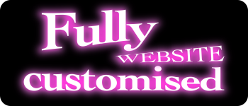 fully-customised