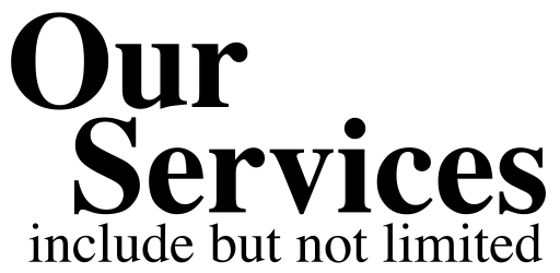 our-service-headline